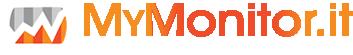 MyMonitor - monitoraggio energetico on-line